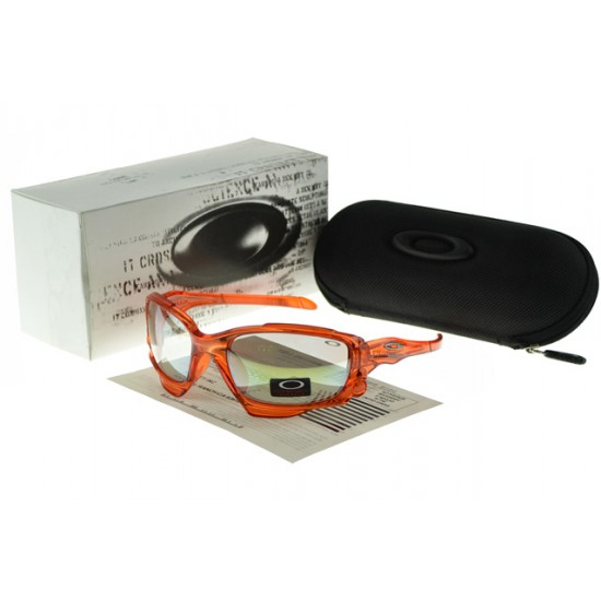 New Oakley Active Sunglass 001-Best Selling
