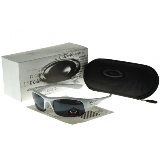 New Oakley Active Sunglass 004-Cheapest Price
