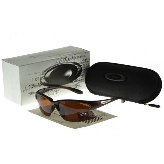 New Oakley Active Sunglass 005-All Sale